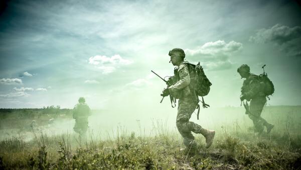 僕らは兵隊のように働きます!日本が抱える1080兆円の借金返済のために!
