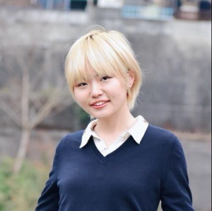 【ブログ×作詞作曲家/ラッパー】COKOさんの人生〜クリエイティブに生きる人生を〜