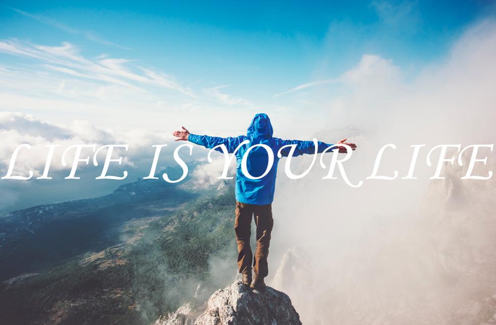『どんな仕事をしたいか』よりも『どんな生き方をしたいか』を考えよう!
