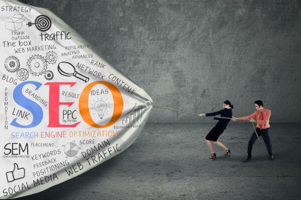 【2019年版】ブログのSEO対策を解説!たった3ヶ月で収益化