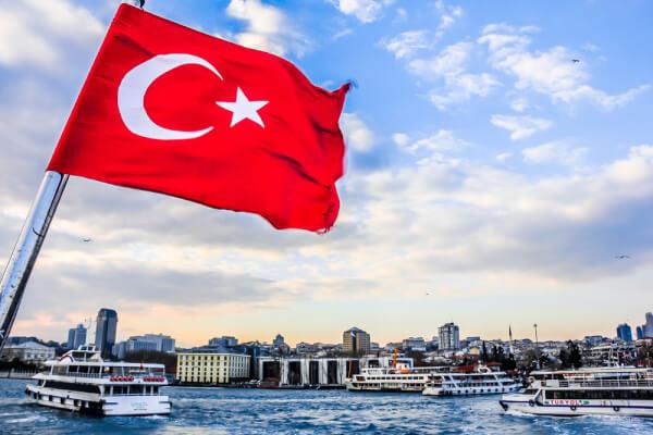 【2019年最新】トルコリラの長期見通し、急落原因を銀行員が解説