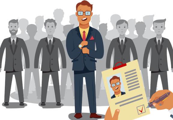 銀行員の転職は『第二新卒』までにすべき理由は?銀行員の転職先は?