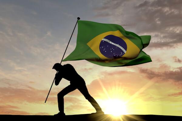 『ブラジルレアル為替の見通しと下落原因』を大手銀行員が解説!
