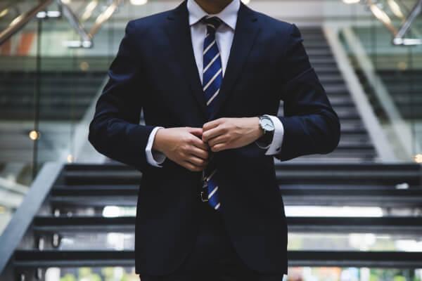 強みがない銀行員からwebマーケ会社に転職するまで!