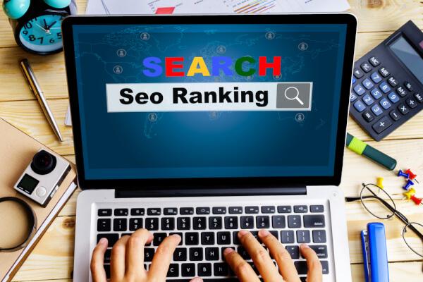 【2019年】ブログで検索上位を獲得する重要なこと。