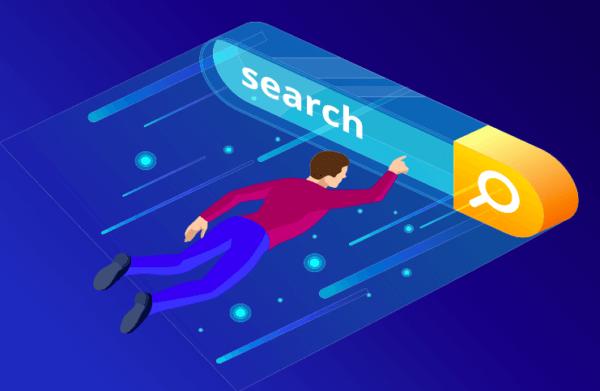 【2019年SEO】Googleが重要視しているEATとは?
