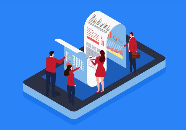 2019年グーグルアドセンス審査に通るコツと落ちた時の対処法10