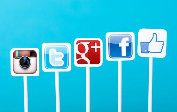ブログ初心者がツイッター集客を始めたら、やること5つ!