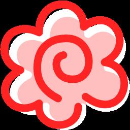 10分でおしゃれブログが作れる Wordpressオススメテーマ4選