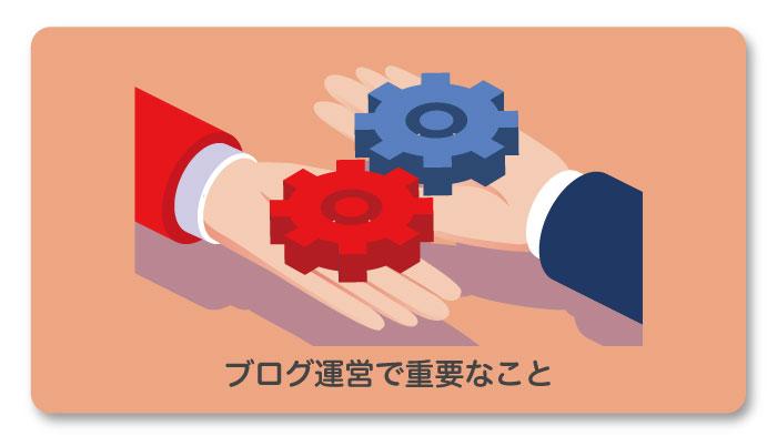 アフィリエイトブログのやり方10ステップ【運営方法】