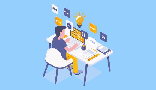 【副業】プログラミング未経験から月10万稼ぐための学習3ステップ