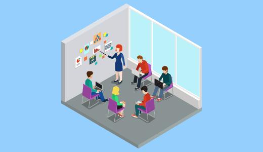 講師と卒業生が語る!プログラミングスクールのメリットとデメリット