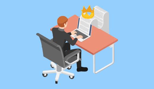 ブログを始めるならどこがいい?目的別オススメブログサービス5つ
